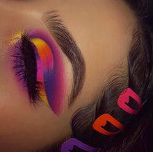 Load image into Gallery viewer, Lady Brazil & Beautiful Sunset Palette Bundle