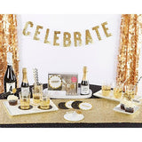 Love Of The Day - Celebrate! Party Kit