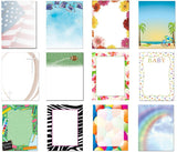 25% Off Flash Sale on Stationery/Letterhead