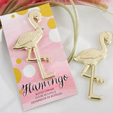 Featured: Flamingo Bottle Opener