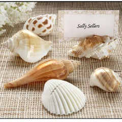 Featured Products - Beach Theme Wedding Favors and Decorations