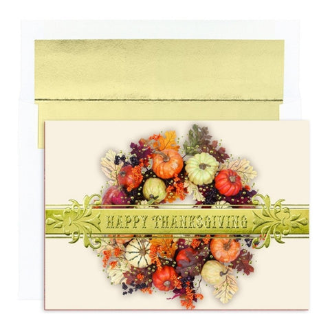 thanksgiving cards,thanksgiving greeting cards,thanksgiving ideas