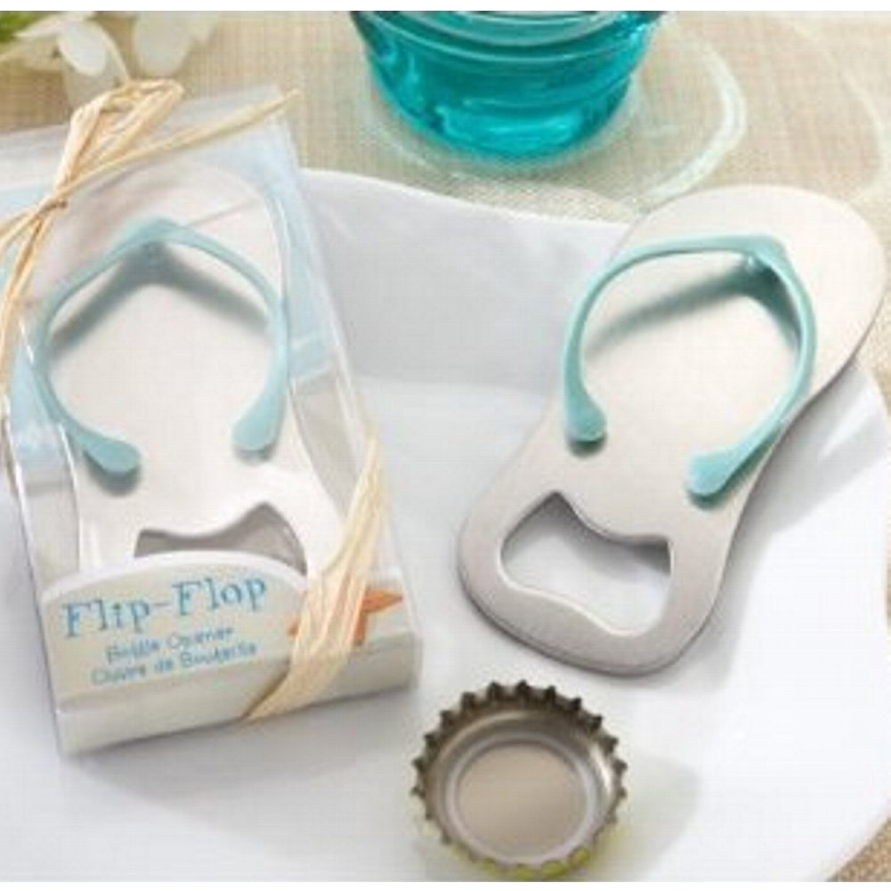 dd5d06011 Pop the Top Flip-Flop Bottle Opener (pack of 50)