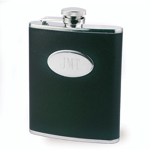 Personalized Black Flask, groomsmen gifts, groom gift idea, unique groomsmen gift, flask gift for groomsmen, Groomsmen Gifts