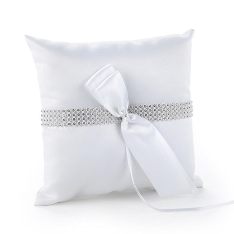 Bling Ring Pillow - Sophie's Favors and Gifts