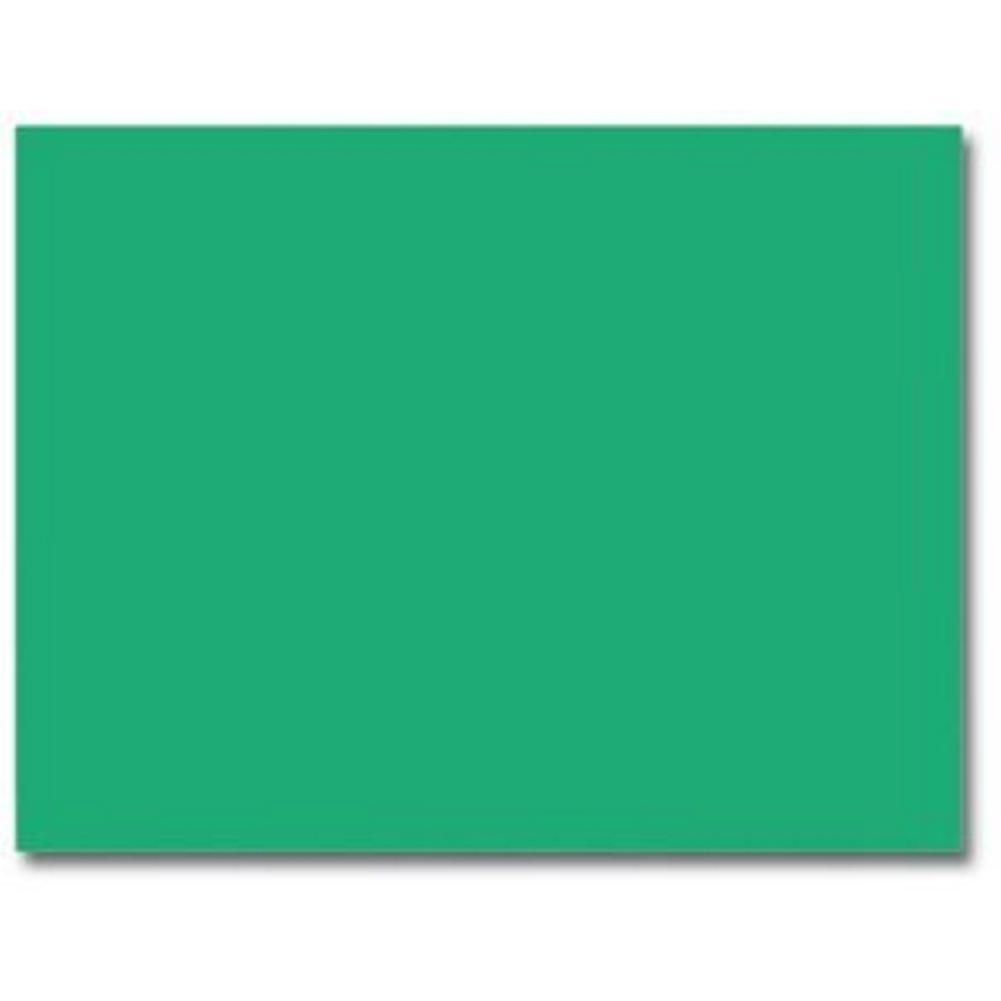 Green Jumbo A2 Envelopes (5.75in. X 4.375in.), green postcard envelopes, green post card envelopes, green note card envelopes, green a2 envelopes, Stationery & Letterhead