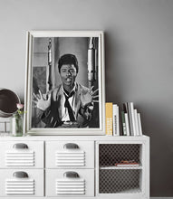 Load image into Gallery viewer, Little Richard Poster