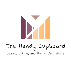 The Handy Cupboard