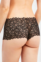 Load image into Gallery viewer, Lace Hipster Panty