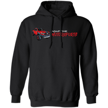 Load image into Gallery viewer, Adaptive Motorsports - Hoodie