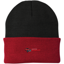 Load image into Gallery viewer, Knit Cap