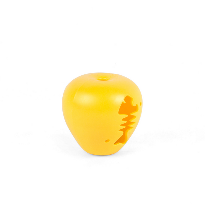 Fofos™: Bell Fruit Yellow and Blue