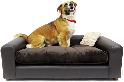 Premeather Dog Sofa