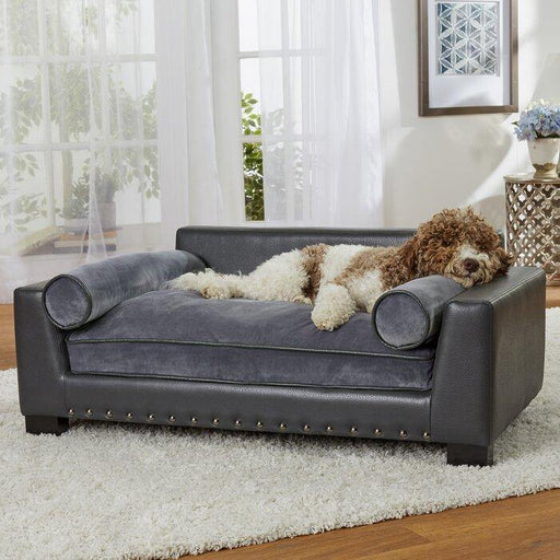 Angel Dog Sofa Large - ThePetNest
