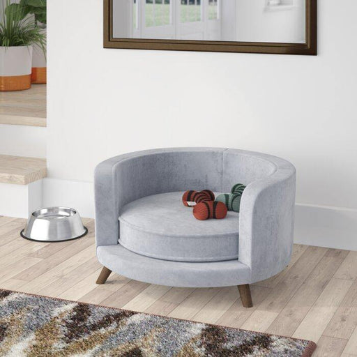 Baran Dog Sofa - ThePetNest