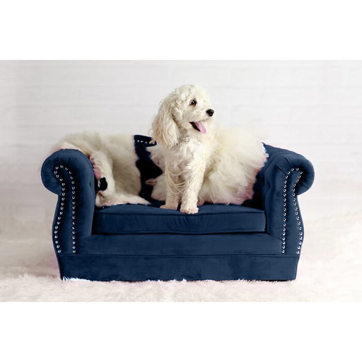 Danzy Pet Sofa