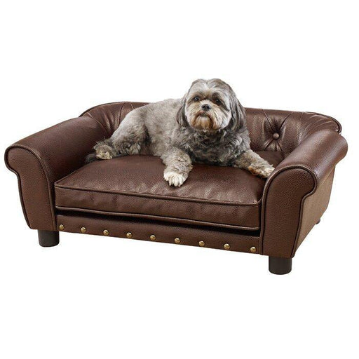 North Dog Sofa - ThePetNest