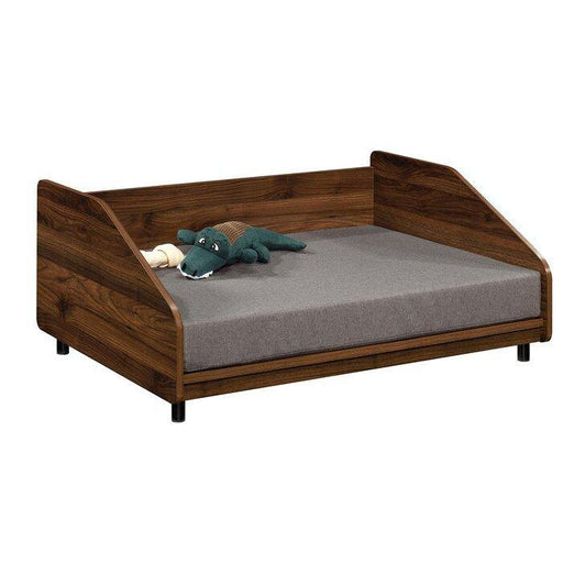 Boxy Pet Sofa - ThePetNest