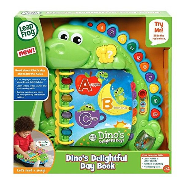 Juego Educativo Leapfrog 600503 (Reacondicionado A+)