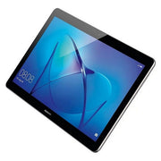 "Tablet Huawei T3 10,1"" Quad Core 2 GB RAM 32 GB Negro"
