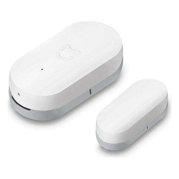 Sensor Inteligente de Puertas y Ventanas Xiaomi Mi Window and Door WiFi Blanco
