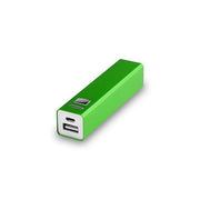 Power Bank 2200 mAh USB 144743