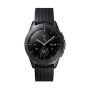 "Smartwatch Samsung Galaxy Watch 1,2"" AMOLED 270 mAh"
