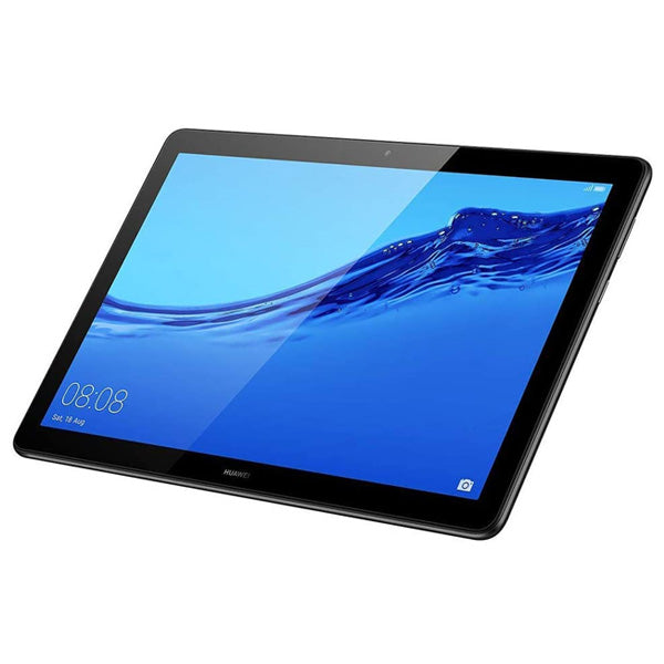 "Tablet Huawei T5 10,1"" Octa Core 2 GB RAM WiFi Negro"