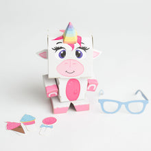Load image into Gallery viewer, Unicorn