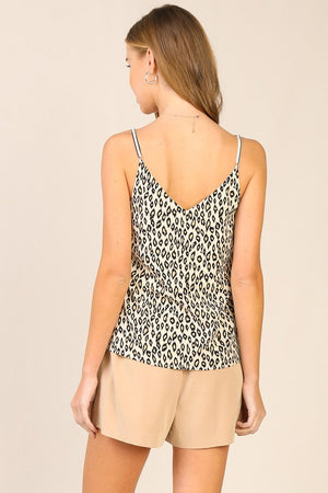 Put It In Reversible Double Print Tank