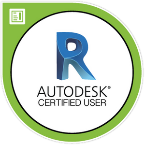 Autodesk Revit Exam Voucher