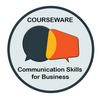 Courseware: Exam CSB-100: Communication Skills for Business