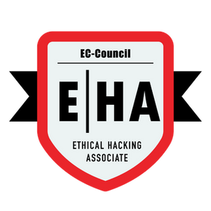 Ethical Hacking Associate Certification Exam Voucher