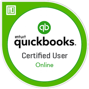 Intuit QuickBooks Online (Global Version) Exam Voucher