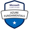 AZURE - MICROSOFT CERTIFICATION - LIVE TRAINING BATCH: 19TH OCT 2020