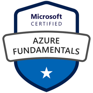 Azure Fundamentals - MTC Exam Voucher