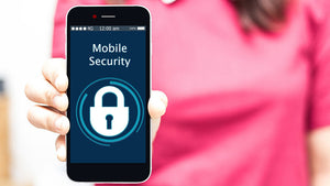 Introduction to Mobile Security