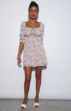 Load image into Gallery viewer, Sicily Dress