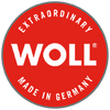 Woll Cookware New Zealand
