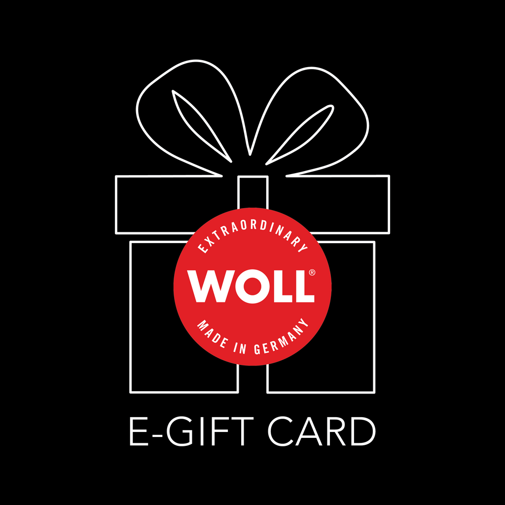 Woll Cookware New Zealand E-Gift Cards