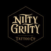 Nitty Gritty Tattoo Co