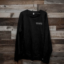 Load image into Gallery viewer, NGT Long Sleeve