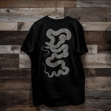 Load image into Gallery viewer, NGT Snake T-Shirt