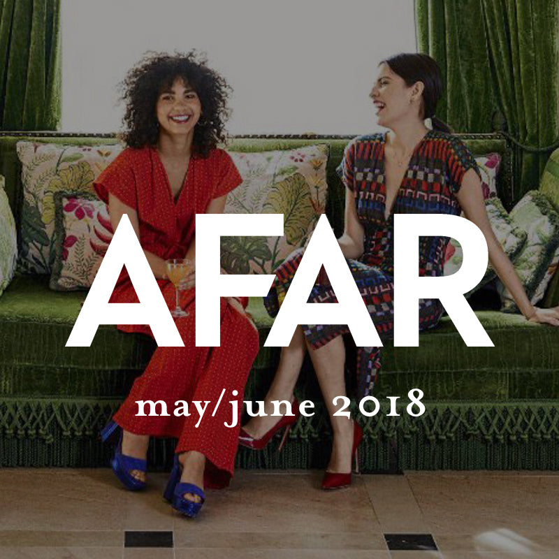 ace&jig in afar, may/june 2018 press