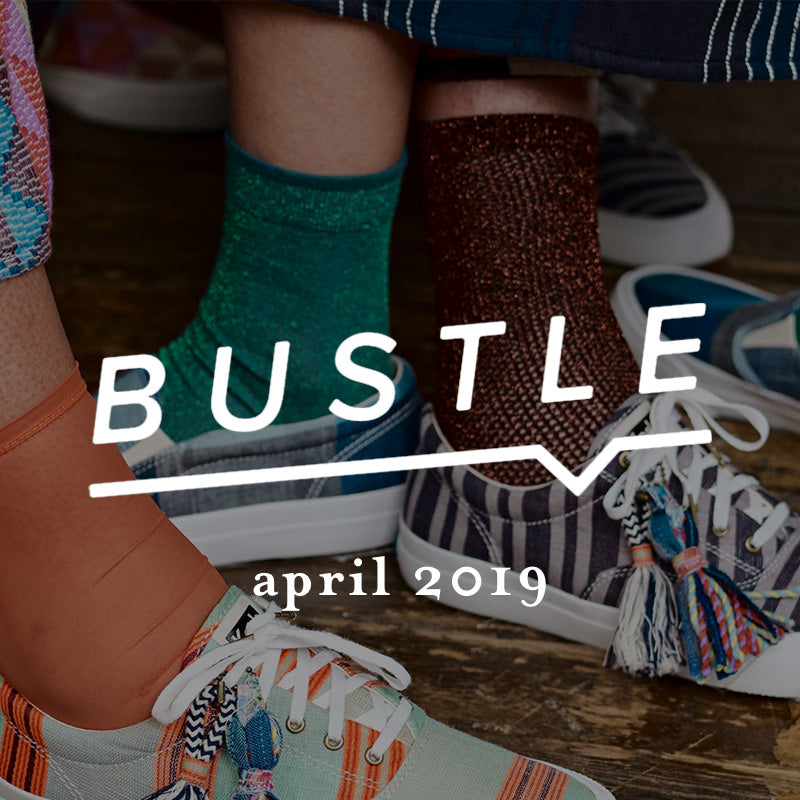 ace&jig keds in bustle