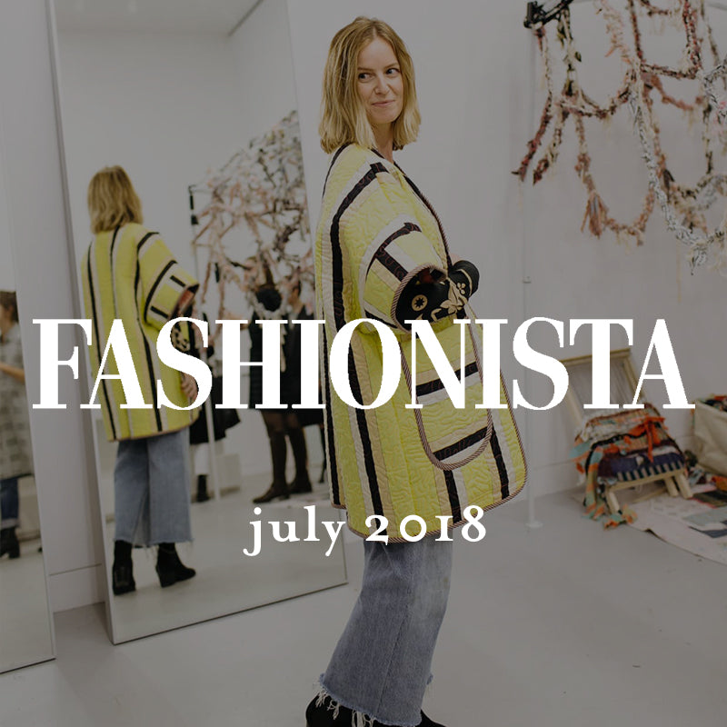ace&jig in fashionista, july 2018 press
