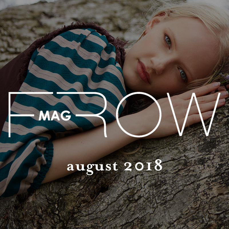 ace&jig in frow, august 2018 press
