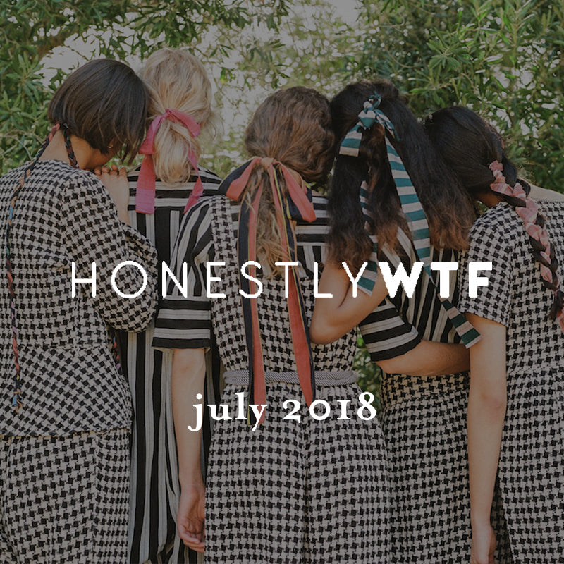 ace&jig in honestly wtf, july 2018 press