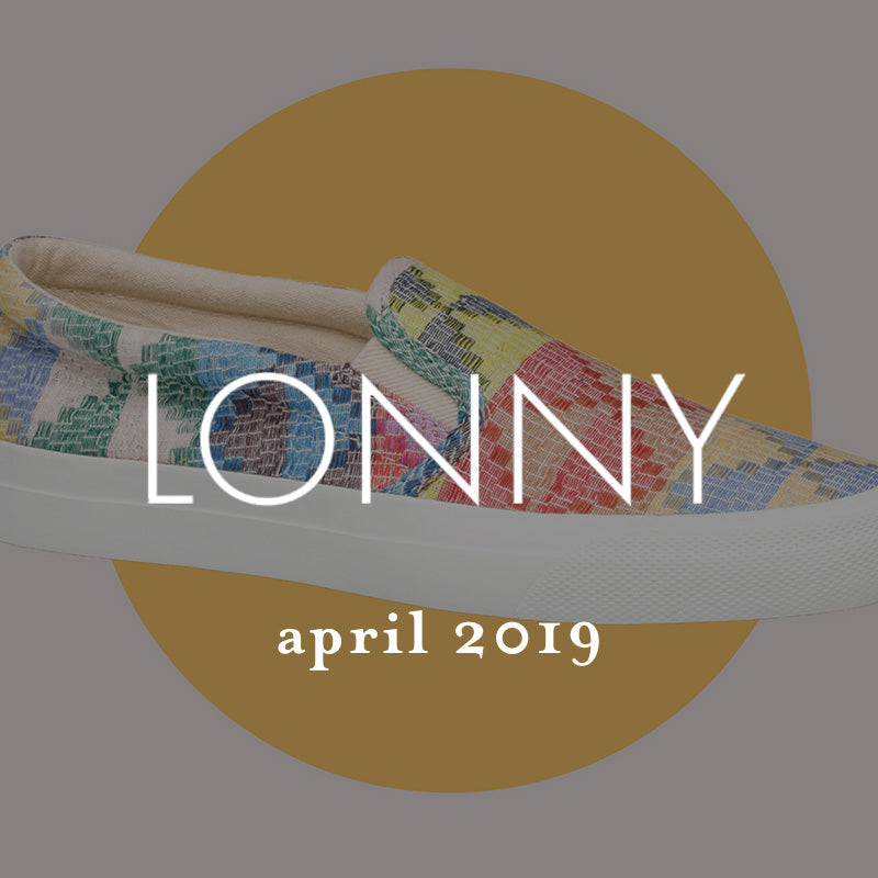ace&jig keds in lonny April 2019