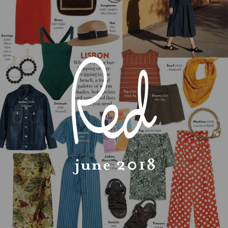 ace&jig in red, june 2018 press